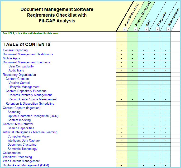 college management system requirement analysis document Various formats are used to document system and software requirements how to document system, software requirements both for analysis/requirements and design.